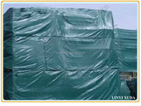 best price mildew resistant tarpaulin fabric