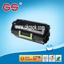 Toner Cartridge For Lexmark E220 for 12S0400