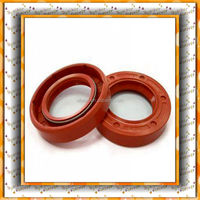 all sizes of rubber parts shaft sealing custom skeleton rubber oil seal products
