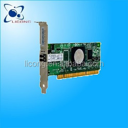 49Y4240 I340-T4 Intel Gigabit Ethernet Quad Port Server Adapter 10/ 100/ 1000Mbps PCI-Express 4 x RJ45 for ibm