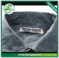 الصين ماركة الملابس تسميات/ تسمية العلامات على الملابس الرجالية