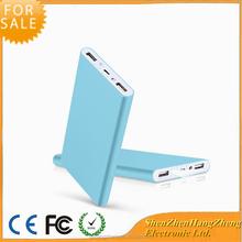 portable mobile power bank 20000mAh,portable powerbank,portable charger