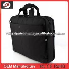 High performance most popular cool shoulder computer bag laptop bag