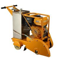 500k diesel concrete saw cutter