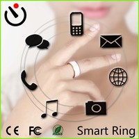 Wholesale Smart R I N G For NFC Android And WP Toys & Hobbies Radio Control Toys Parts Traxas Carponizer Airwolf