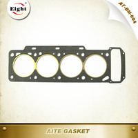 tractor head gaskets for VICTOR REINZ NO.: 61-24190-60