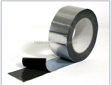 self-adhesive bitumen waterproof tape for pools