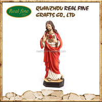 Polyresin Christian Products, Christ statue, Jesus Christ Statue