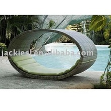Chaise Lounges,Moon sofa, Hot Furniture