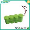 xxx rum hybrid supercapacito mini 12v rechargeable battery