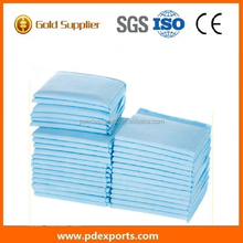 Pet Training Products Type and Dogs Application urine absorbent pet pads