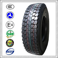 ANNAITE Truck Tires , Radial Truck and Bus Tyres 10.00R20,11.00R20,12.00R20