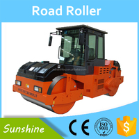 YTZ20(K)/YZT22(K) used sakai road roller for sale