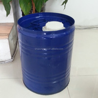 various viscosity Vinyl Silicone Oil for compounding rubber raw material