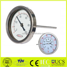 bbq thermometer meat thermometer cooking thermometer
