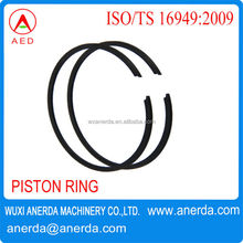 MOBYLETE PISTON RING FOR MOTORCYCLE