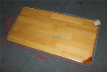 Cheap baby floor play mat,color printed baby play mat, floor mat