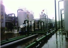 Look for agent for Hot sale with ISO CE Stainless steel pure /ultra pure water treatment ,desalination machine