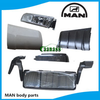 Over 3000 items SCANIA , VOLVO , MAN , BENZ , DAF , IVECO , RENAULT truck spare parts