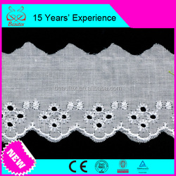 white lace oval tablecloth, adhesive paper lace trim, new york wholesale trim lace