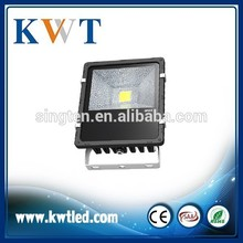 To satisfy the different market requirement 250v led flood lights