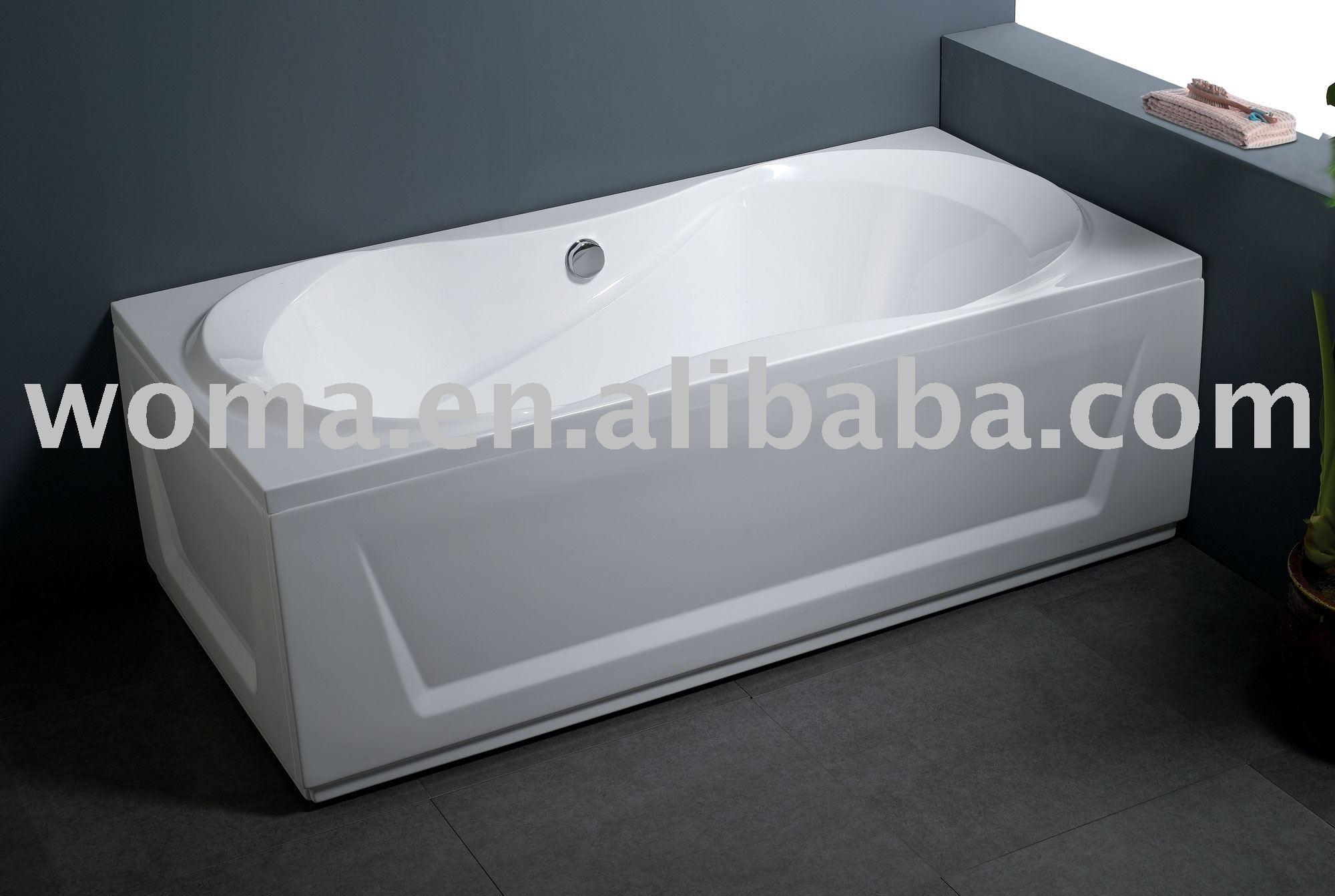 mobile jupe baignoire q110 baignoire bains. Black Bedroom Furniture Sets. Home Design Ideas