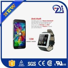 u8 pro smartwatch v8 smartwatch sport smartwatch cellphonewatch smartphone watchphone andriodwatch