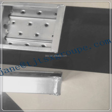 Tianjin TSX Q235 scaffolding metal decking