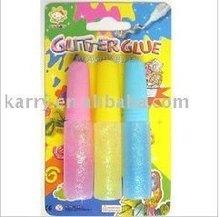 craft glitter glue