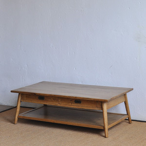 50 de rabais liquidation magazines mobilier de bureau. Black Bedroom Furniture Sets. Home Design Ideas