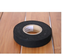 Anti-Rotting Cloth Insulation Tape, Cotton Wire/Cable Harnessing Tape