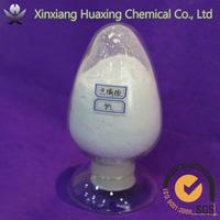 XXHX-TSPP CAS: 7722-88-5 Tetrasodium pyrophosphate(TSPP)