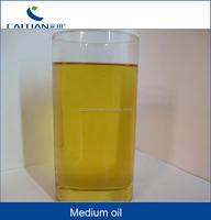 water base medium