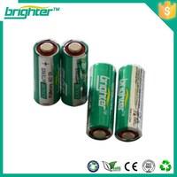 batteries a27s 12v battery fans