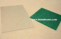 hard embossed lexan polycarbonate sheet plastic garden shed