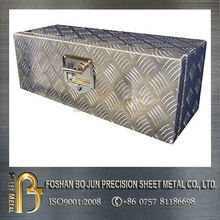 manufacturing customized stainless steel tool box , tool cabinet made in china