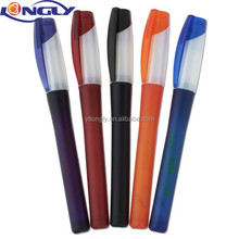Promotional Twist Pen/Highlighter
