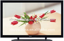 40INCH LCD TV
