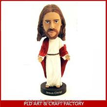 Custom resin figures,resin figurine gifts