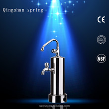 elegant ro water purifier system for children