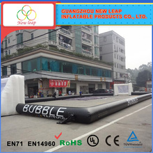 Top quality durable inflatable toy