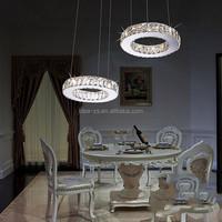 LD06112-R2 chandelier centerpieces for sale, export product, lampara de techo