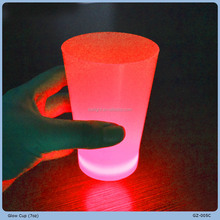 7oz glow cup for party
