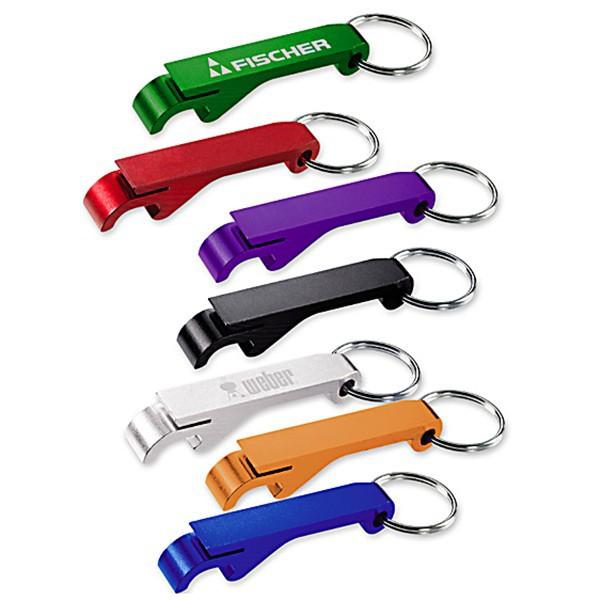 metal bottle opener keychain bottle opener keychain wholesale buy metal bottle opener keychain. Black Bedroom Furniture Sets. Home Design Ideas