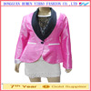 /p-detail/Mujeres-chaquetas-300000599530.html