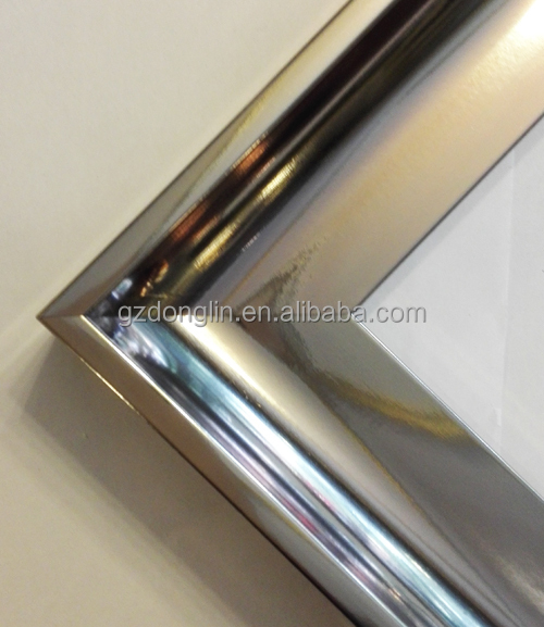 Mirror frame moulding suppliers
