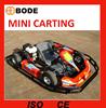 NEW 2.4HP 90CC KIDS RACING KART (MC-471)