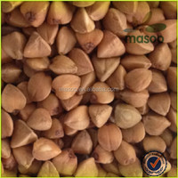 Barley,Buckwheat,buckwheat groats, Corn Or Maize,Gram,Nuts,Oat,Rice,Rye,Soy,Wheat Made From and Ba Packaging Flour