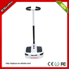 New arrival Stylish electric scooter personal transportation 150cc scooter frame pass CE/FCC/ROHS
