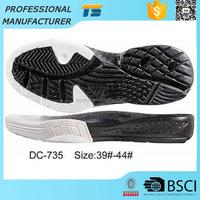 Lightweight Alibaba China Men Shoes Pu Sole Design